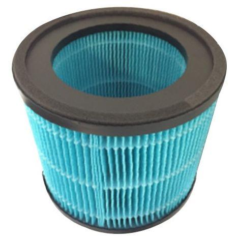 Filtre pour humidificateur d'air Oasis 303 - 374971 - Eurom