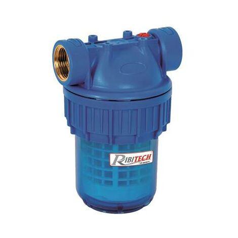 Filtre pour pompe