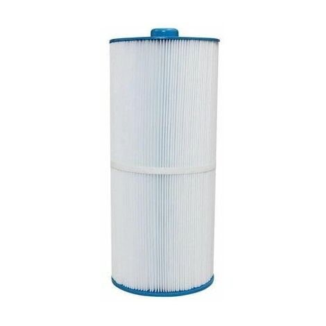 Filtre pour Spa 80803 / 6473-165
