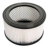 Filtre Pour Vide Cendre 101081 Version 3 Amf18c