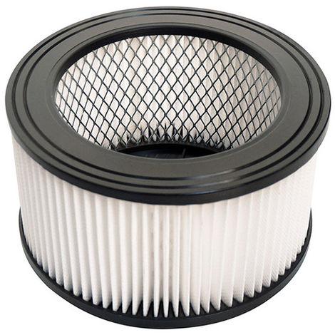 Filtre pour vide cendre 18 L Far Tools AMF 18D 101081