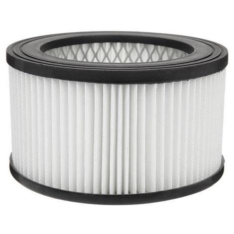 Filtre pour vide cendres motorise 95003