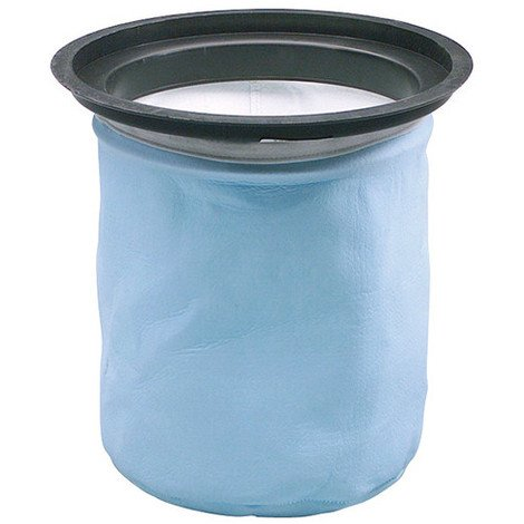 Filtre poussières très fines pour aspirateurs JET30 - 20498054 - Sidamo - -