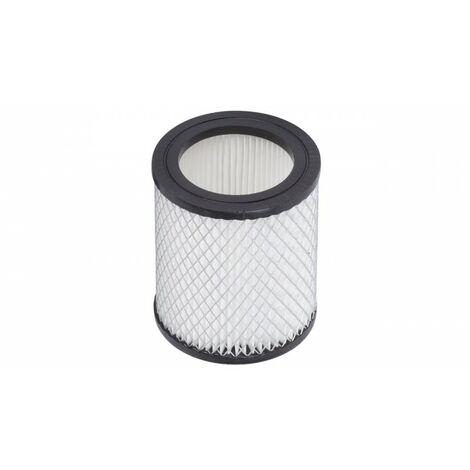 Filtre Powx300