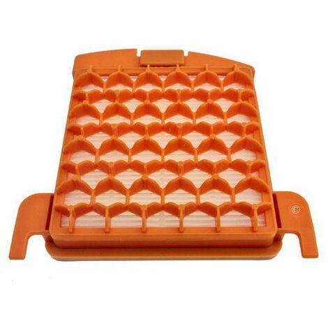 Filtre pre-moteur Hepa lavable S85 FREESPACE (61589-39528) (35600566) Aspirateur 61589_3663946270523 HOOVER