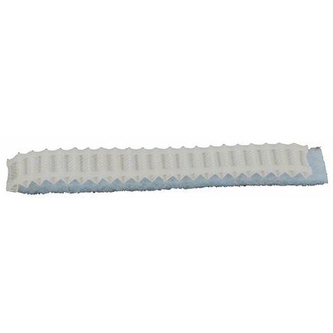 Filtre purificateur ASYA7A14L - ATLANTIC : 898387