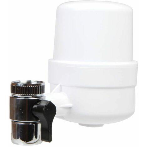 Filtre robinet portable serenity