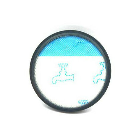 Filtre séparateur pour aspirateur Rowenta RS-RT900574