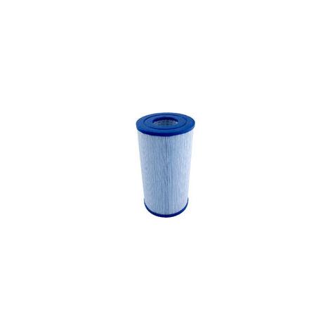 Filtre spa (40353 / C-4335 / PRB35-IN / T-4335 / FC-2385) Classique
