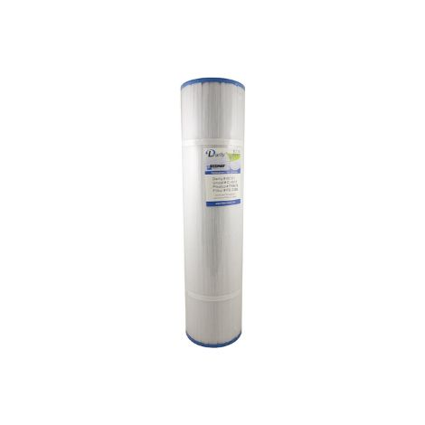 Filtre spa (40751 / C-4975 / PRB75 / FC-2395)