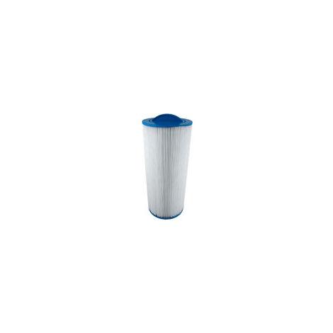 Filtre spa (60521 / 6CH-960 / 6TH-960 / FC-2800 / PJW60-TL) Classique