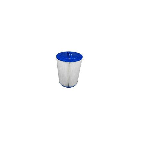Filtre spa éco (60401LW / 6CH-940 / FC-0359 / PWW50P)