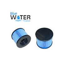 Filtre spa gonflable Ospazia - BlueWater Filtration