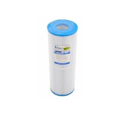 Filtre Spa Leisure Bay 50651 / PLBS75 / C-5374