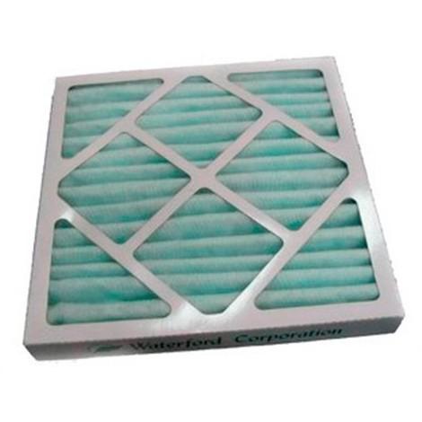 Filtre synthétique - CF2-14 - Holzprofi - -