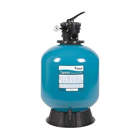 Filtre TAGELUS TA60