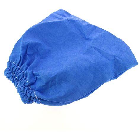 shop best sellers new arrivals sale retailer Filtre tissu bleu pour Aspirateur Parkside, Ponceuse Parkside