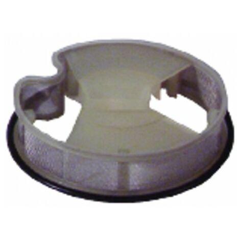 Filtre UNI2 avant 1978 - SUNTEC : 459372