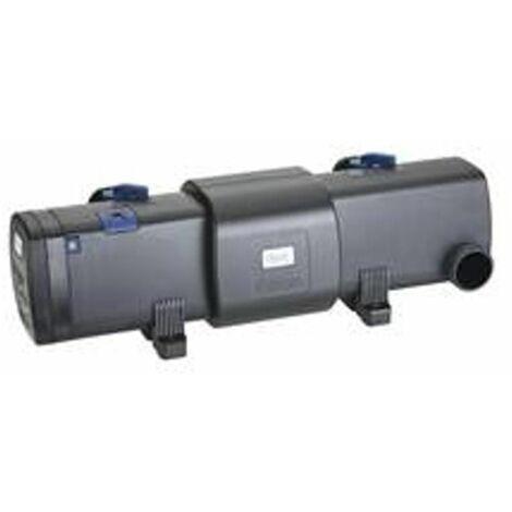 Filtre UV bassin Bitron C 36W Oase