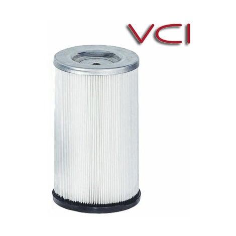 Filtre VCI polyester