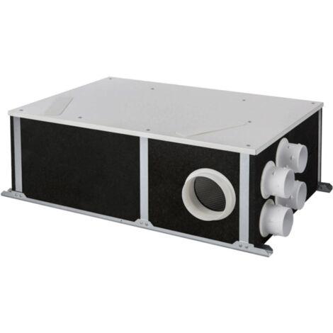 Filtre VMC double flux G4 - ORKA UNELVENT - 604924