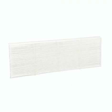 Filtre VMC M5 - Pour VMC double flux Unelvent Akor HR