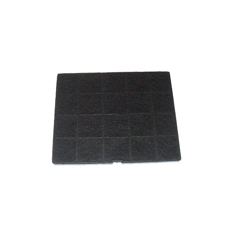 Filtres à charbon Haute Performance ROBLIN 6682190 112.0577.528