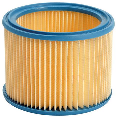 Filtres cartouche classe L pour aspirateurs DCP25, DCP25-5, DCI35S - 20498436 - Sidamo - -