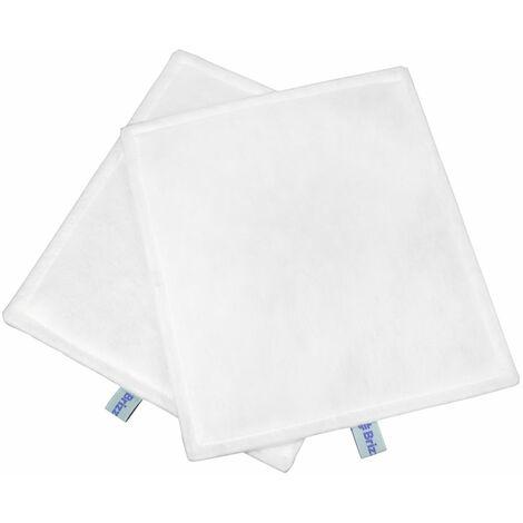 Filtres compatibles VMC AUTOGYRE Pavillon'Air DF96