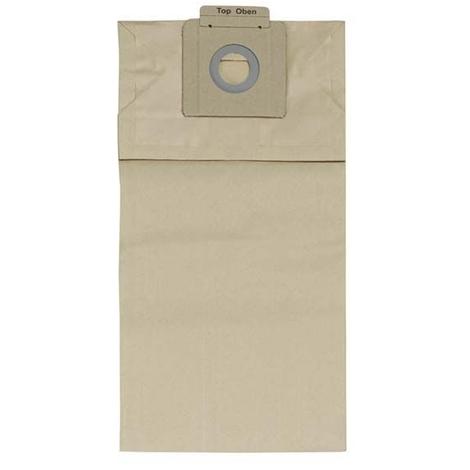 Filtres papier KARCHER 2 couches