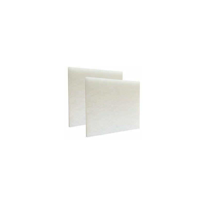 filtres pour vmc neodf double flux atlantic 4 filtres. Black Bedroom Furniture Sets. Home Design Ideas