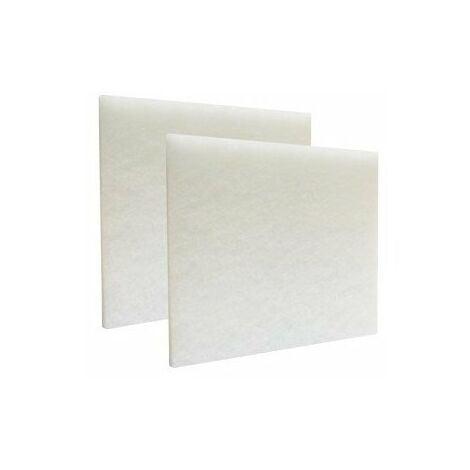 filtres pour vmc neodf double flux atlantic 4 filtres 422562. Black Bedroom Furniture Sets. Home Design Ideas