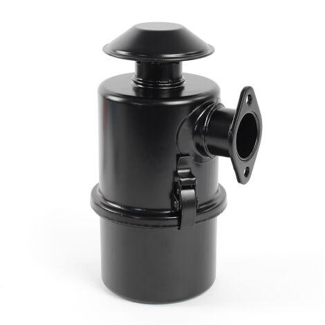 Filtri dell'aria a bagno d'olio per motori diesel LIFAN