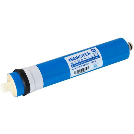 Filtro a Carbone Attivo CTO 10/'/' per Depuratore o Addolcitore d/'acqua NUOVO!