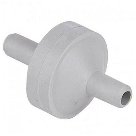 Filtro 10 mm para bebederos