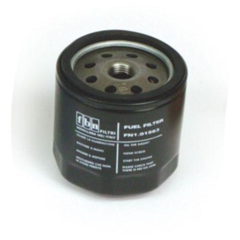 Filtro Aceite LOMBARDINI 2175138, 28302175045