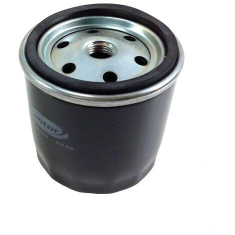 Filtro Aceite LOMBARDINI 3LD, 4LD
