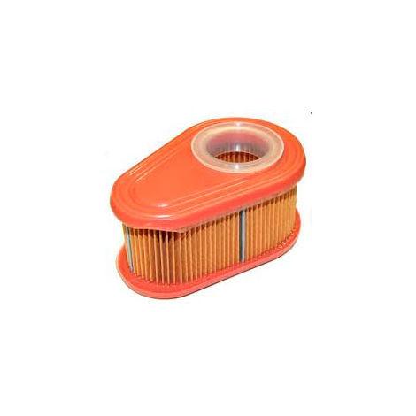 Filtro aire adaptable motor Briggs&Stratton vertical 7hp