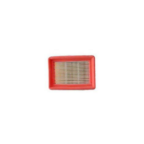 Filtro aire adaptable motor Oleo-Mac 746-753-755