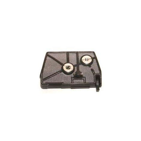 Filtro aire adaptable motor Stihl 028