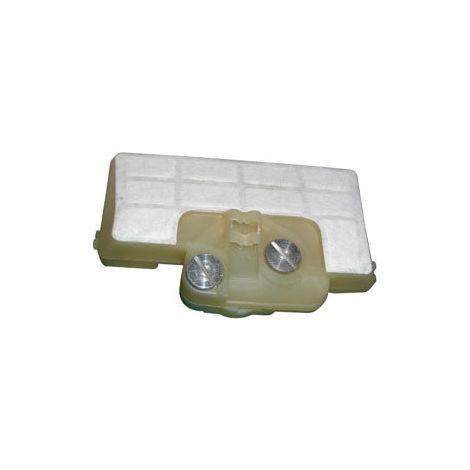 Filtro aire adaptable motor Stihl 029-039-MS290-MS390
