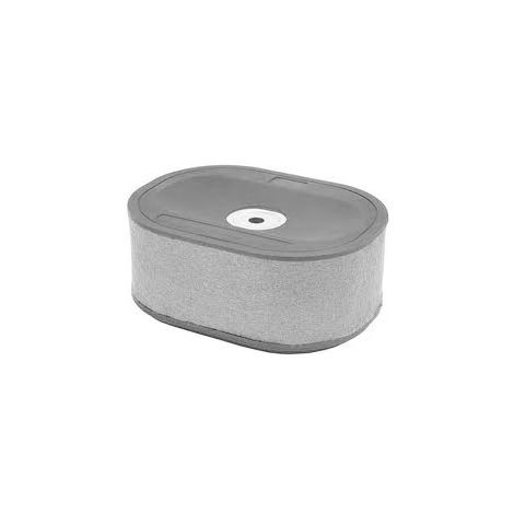 Filtro aire adaptable motor Stihl 044-046-066-068-MS440-MS441-MS460-MS650-MS660
