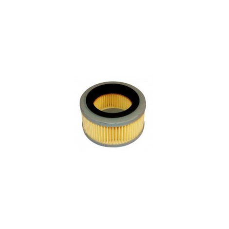 Filtro aire adaptable motor Stihl BR320-BR400-SR320-SR400