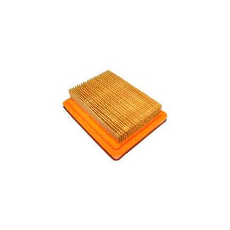 Filtro aire adaptable motor Stihl FS200 / FS250 / FS350 / FS400 / FS450