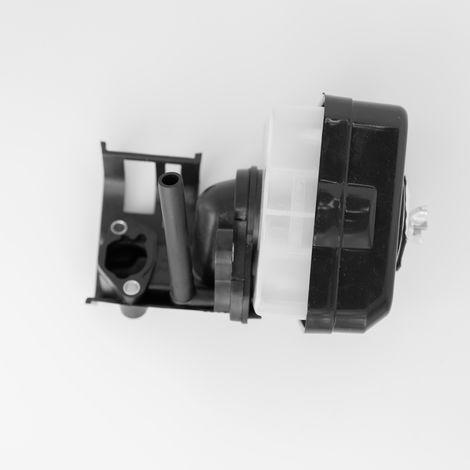 Filtro aire completo motor 4t 208cc motoazada
