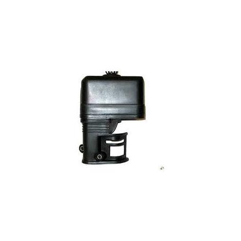 filtro aire completo motor Honda GX-160