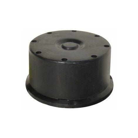 Filtro Aire Compresor 1/4'' Monobloc Ca-875/5 Cevik