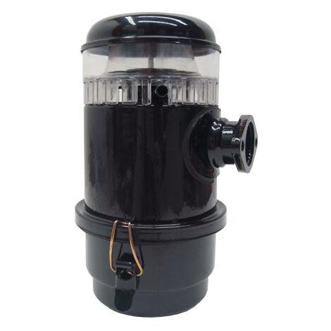 Filtro Aire En Baño De Aceite LOMBARDINI 15LD500, 3LD