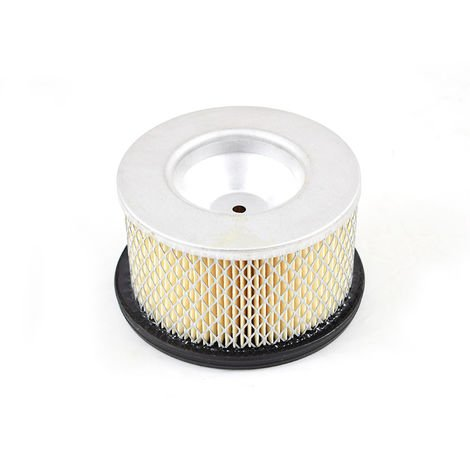 Filtro Aire LOMBARDINI Altura (mm): 77; Diám. Ext. (mm): 118