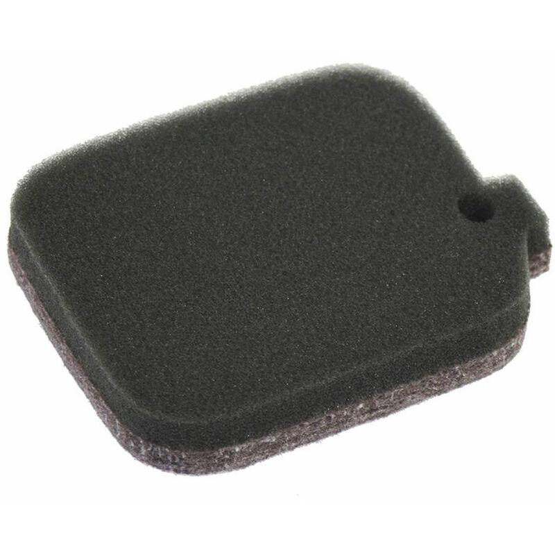 Filtro aria Soffiatori BG45/46/55/65, BR45, SH55/85 STIHL